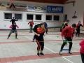 IMG-20170118-WA0007