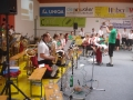 Sportfest15