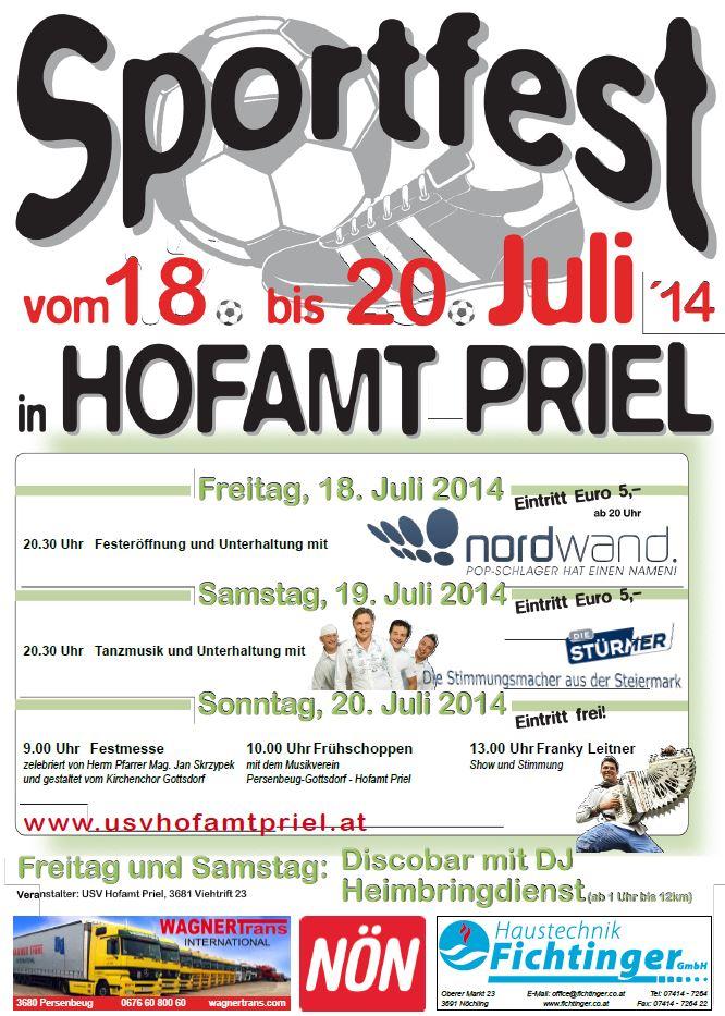 Plakat_Sportfest_2014