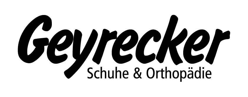 logo_geyrecker