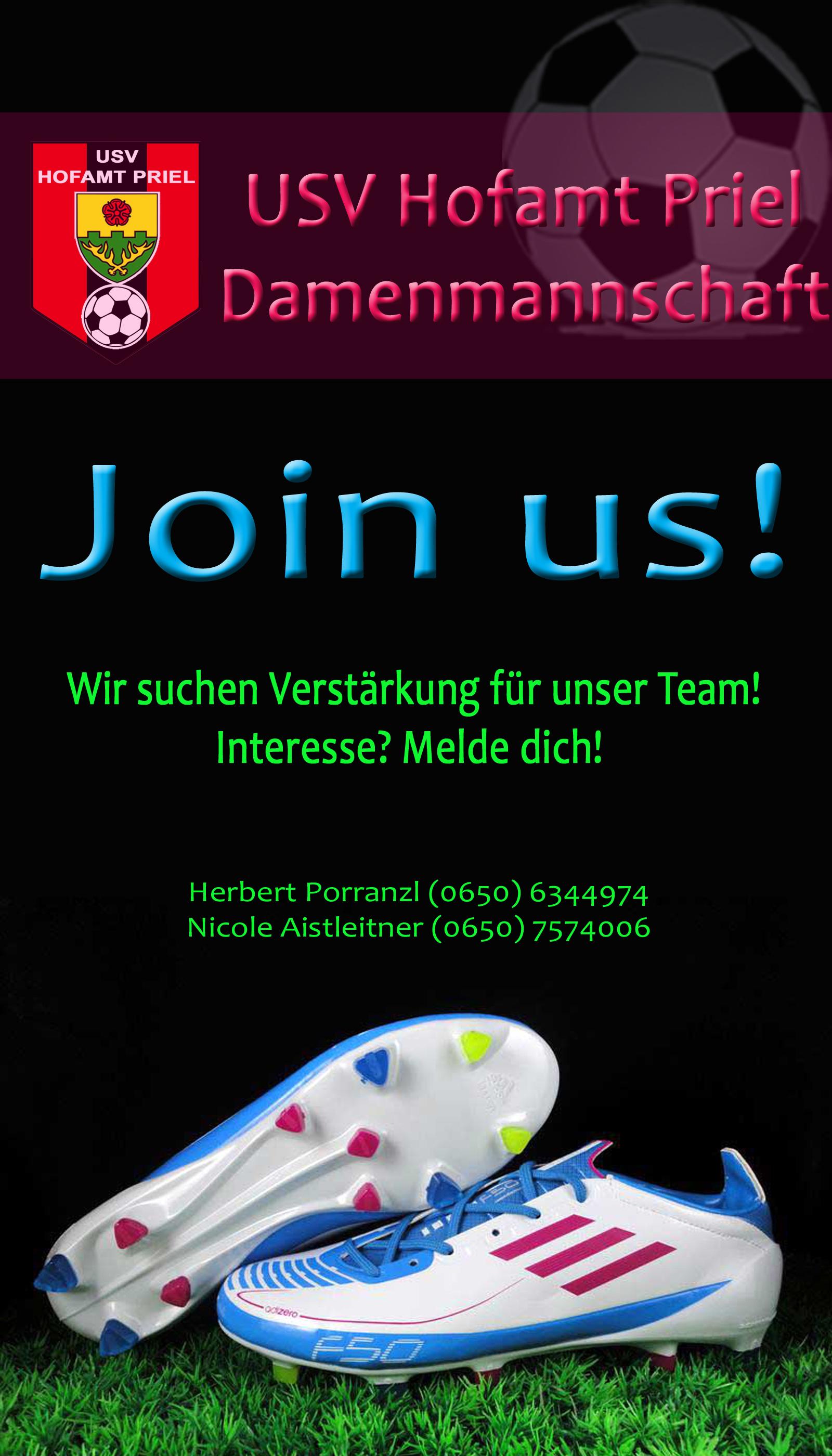 join us_variante 2_flyer_usv hofamt priel damen_2