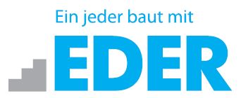 Logo_Eder